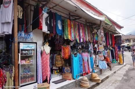 bedugul-market-4