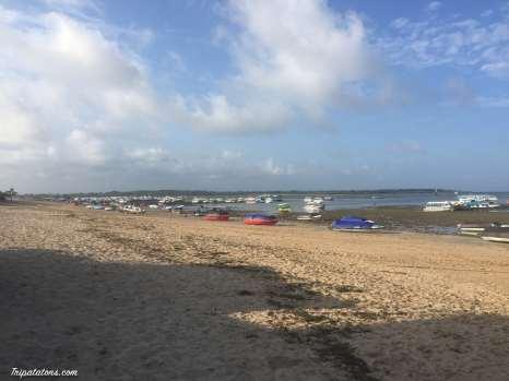 benoa-beach-2