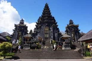 besakih-temple-4