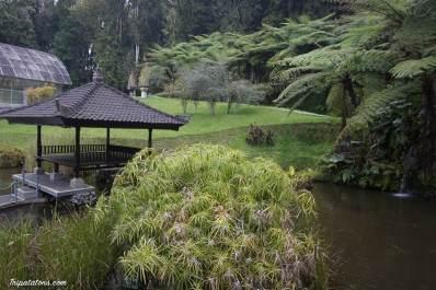 botanic-garden-bali-12