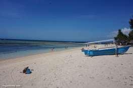 gili-air-beach-1