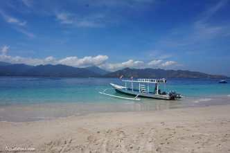 gili-air-beach-7