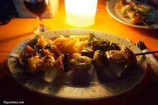 gili-air-restaurant-3