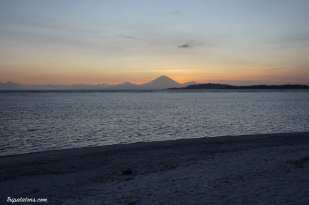 gili-air-sunset-2