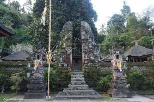 gunun-kawi-sebatu-temple-2