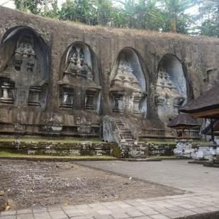 gunun-kawi-tampaksiring-temple-2