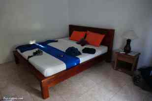 jibril-guest-house-gili-air-3