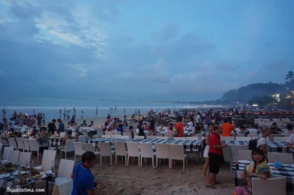 jimbaran-beach-2