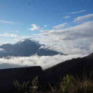 mount-batur-summit-10