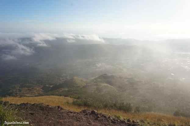 mount-batur-summit-5