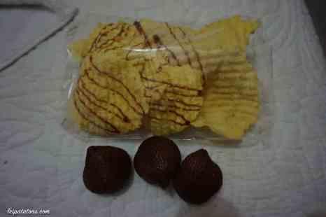 salak-fruit