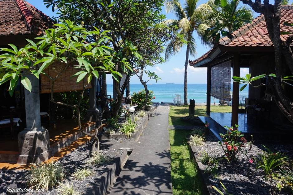 seaside-cottages-candidasa-1