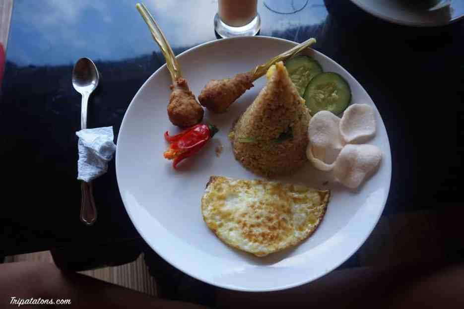 tegallalang-rice-terraces-resto-4