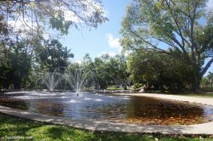 dan-gleeson-memorial-gardens-1
