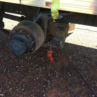 pneu-explose-4