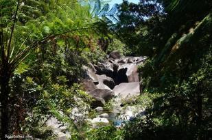 babinda-boulders-4