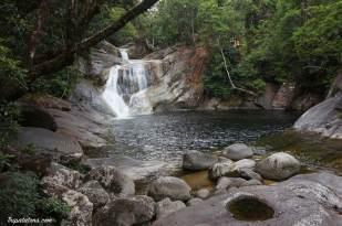 josephine-falls-2