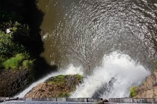 mena-creek-falls-2