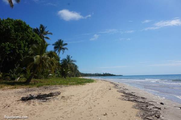 mission-beach-3
