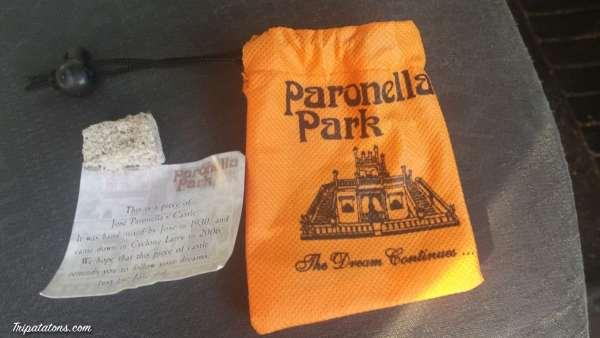 paronella-2