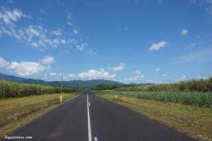 route-pour-paronella-1