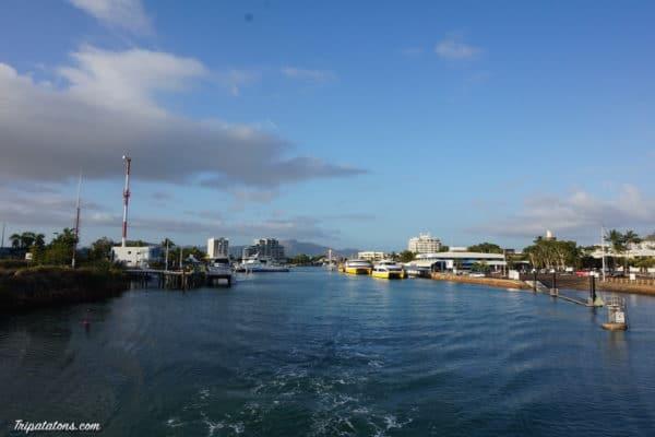 townsville-vue-du-ferry