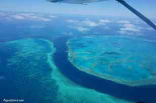 great-barrier-reef-3