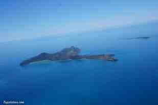 islands-3