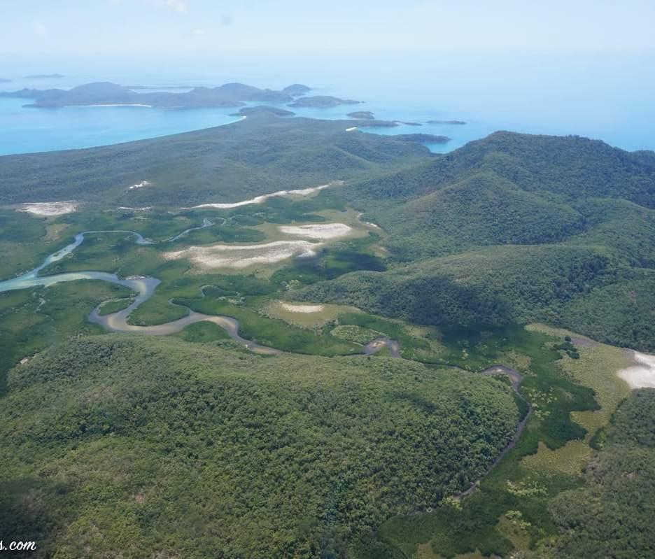 islands-4