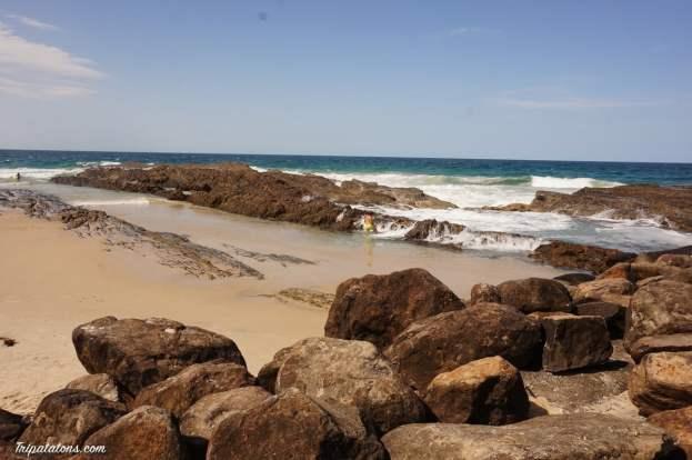 gold coast sud (4)