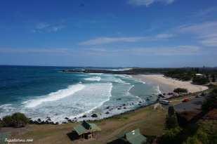 gold coast sud (6)