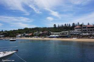 watsons bay-gap park (2)