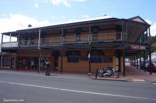 Queenstown (2)