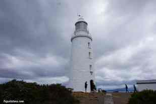 cape bruny lightstation (2)