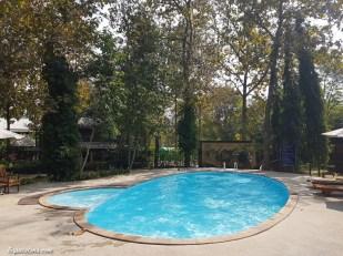 chiang-mai-airbnb-6