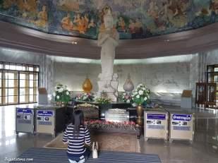 doi-inthanon-temple-3