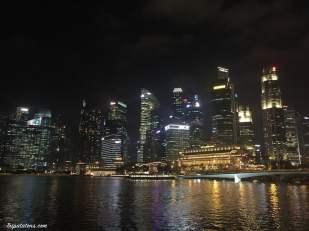 esplanade-singapore
