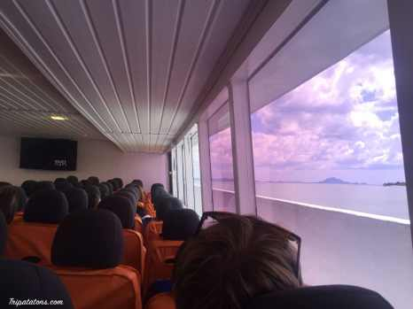 ferry-to-phi-phi-2