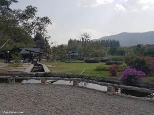 hot-spring-san-kamphaeng-6