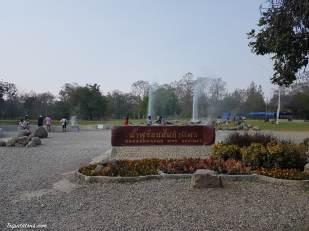 hot-spring-san-kamphaeng-8