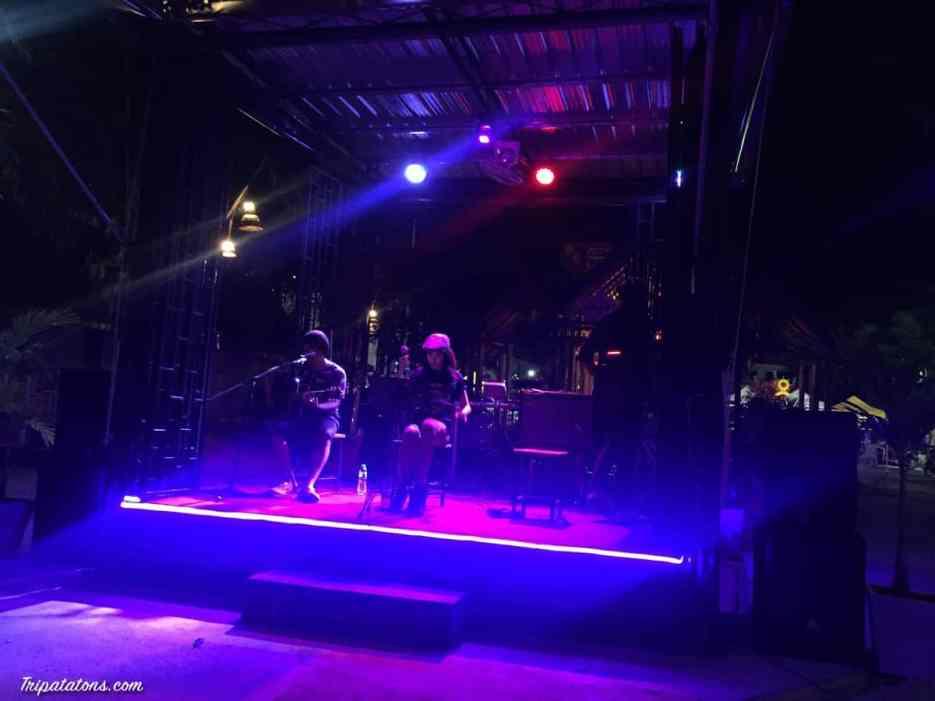 krabi-town-gig