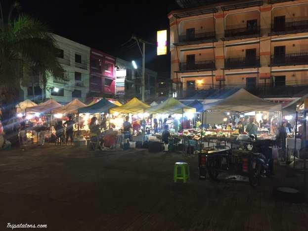 krabi-town-market-2