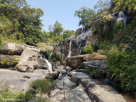 mae-klang-waterfall-1
