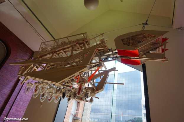musée Hobart (1)