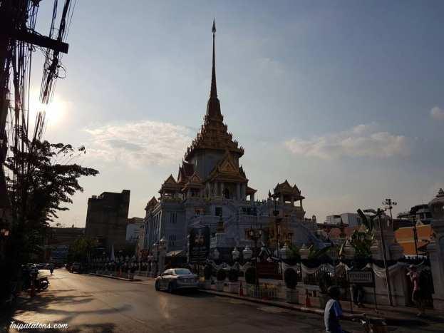traimit-royal-temple
