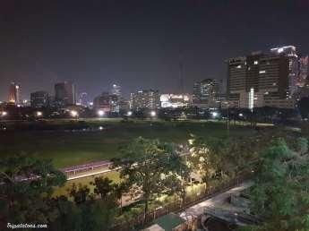 bangkok-by-night-2