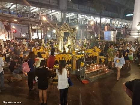 buddha-night-bangkok-02