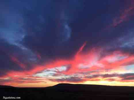 camping-sunset-03