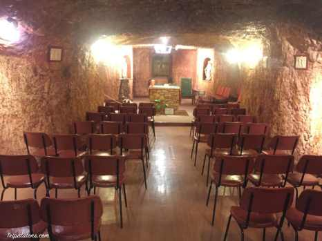 coober-pedy-church-2