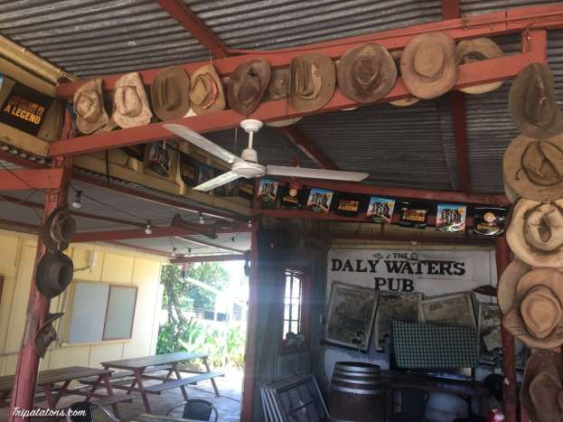 daly-waters-pub-02